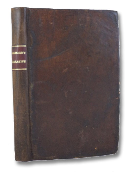 New Guide to Health; or Botanic Family Physician. Containing a Complete System of Practice, on a Plan Entirely New: with a Description of the Vegetables Made Use of, and Directions for Preparing and Administering Them, to Cure Disease. To Which is Prefixed, A Narrative of the Life and Medical Discoveries of the Author. [Contains Biographical Narrative Only], Thomson, Samuel