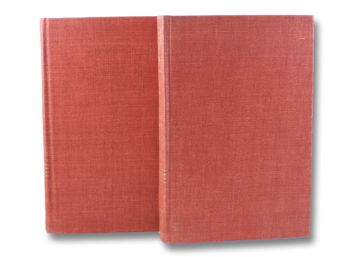 The Literary History of the American Revolution, 1763-1783, in Two Volumes: 1763-1776; 1776-1783 (American Classics Series), Tyler, Moses Coit