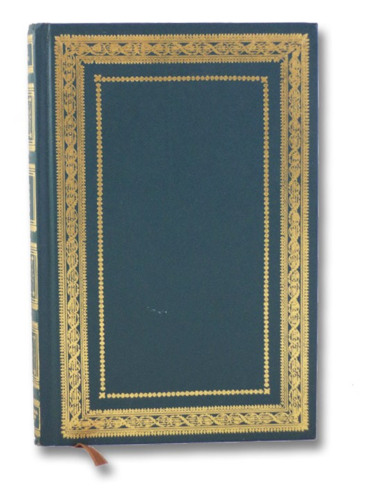Pride and Prejudice (International Collectors Library), Austen, Jane