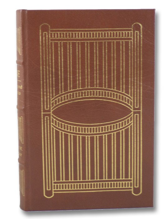 Babe: The Legend Comes to Life (The Leather-Bound Library of American History), Creamer, Robert W.