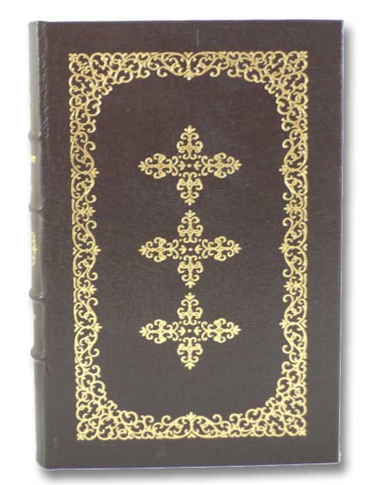 Shakespeare of London (The Library of Great Lives), Chute, Marchette; Housman, John