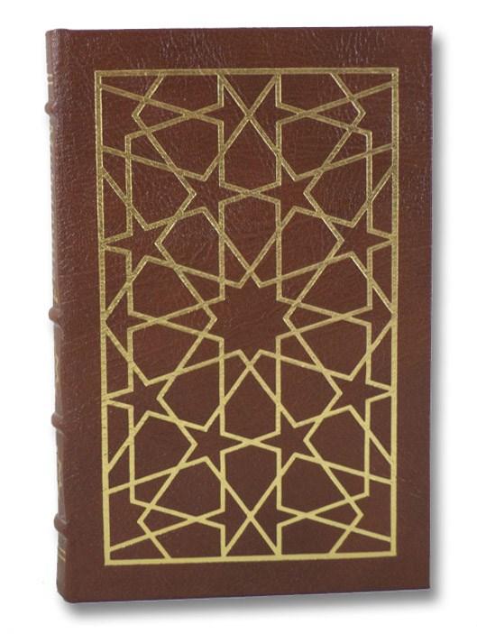 Muhammad [Mohammed], Rodinson, Maxime; Carter, Anne; Bowering, Gerhard