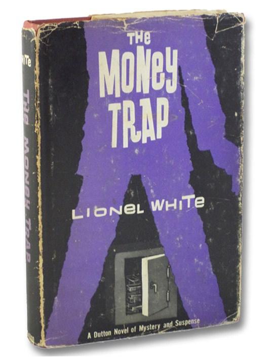 The Money Trap, White, Lionel
