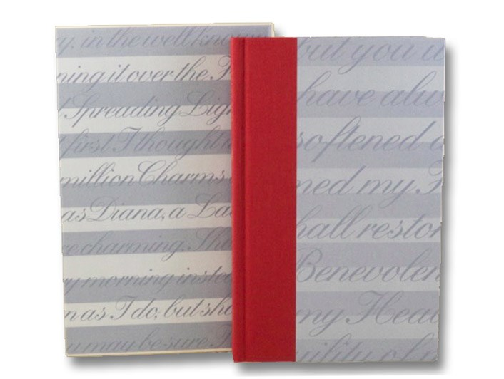Letters of John and Abigail Adams, 1762 to 1826 (Westvaco's American Classics Series), Adams, John; Adams, Abigail; Bennett, William J.; Elder, Karen M.