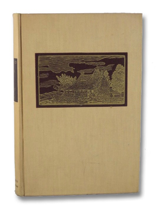 The Collected Poems of Robert Frost, 1939, Frost, Robert