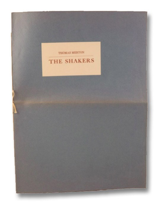 The Shakers, Merton, Thomas