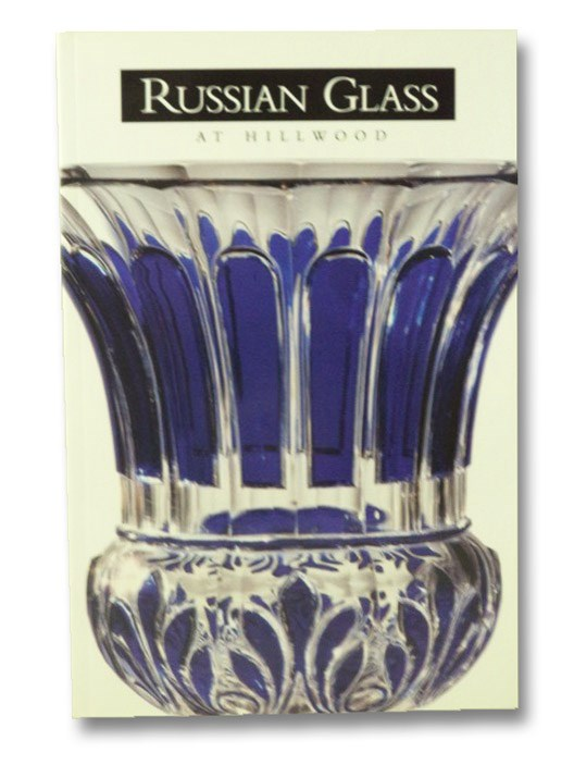 Image for Russian Glass at Hillwood