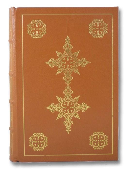 Little Women or Meg, Jo, Beth, and Amy (The 100 Greatest Books Ever Written), Alcott, Louisa May; Weeks, Edward