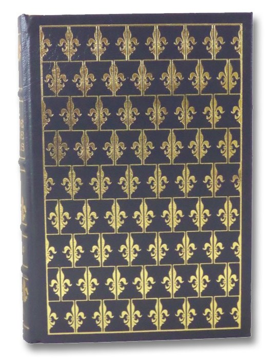 The Three Musketeers (The 100 Greatest Books Ever Written), Dumas, Alexandre [Alexander]; Lang, Andrew