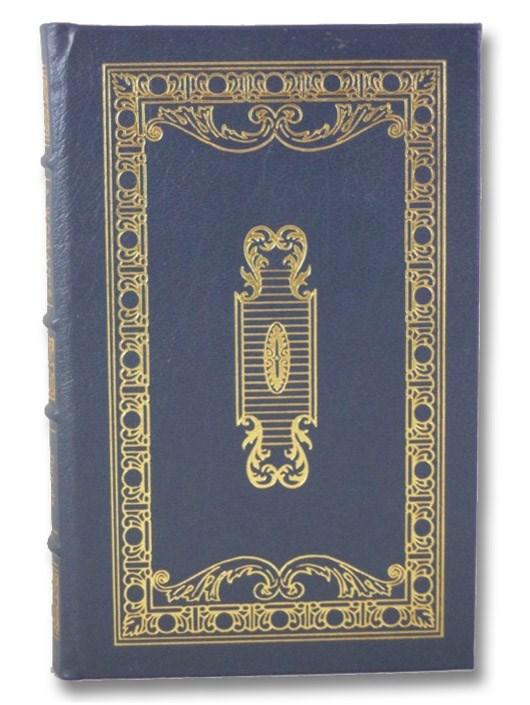 A Woman's Life ('Une Vie') (The Collector's Library of Famous Editions), De Maupassant, Guy; Laurie, Marjorie; Jaloux, Edmond