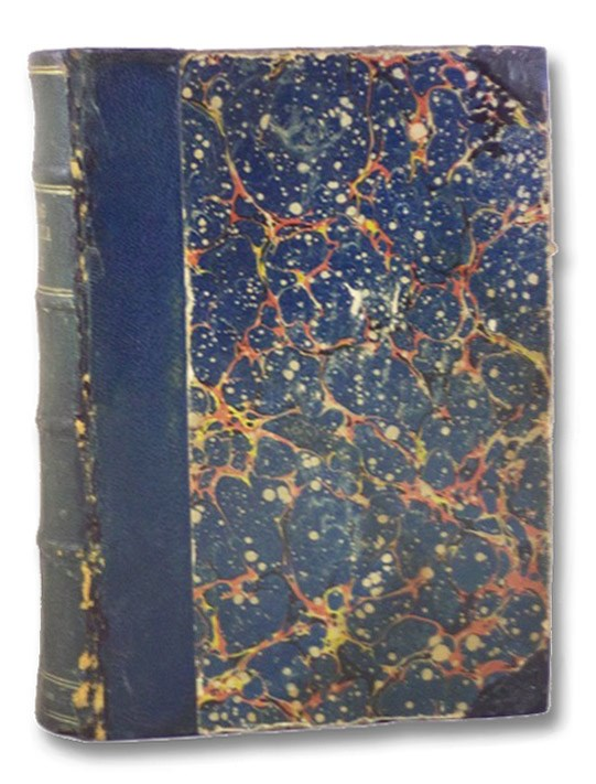 critical essay elizabeth barrett browning Elizabeth barrett & robert browning – the subject is love her poems were published in two volumes in 1844 to great critical elizabeth barrett browning.
