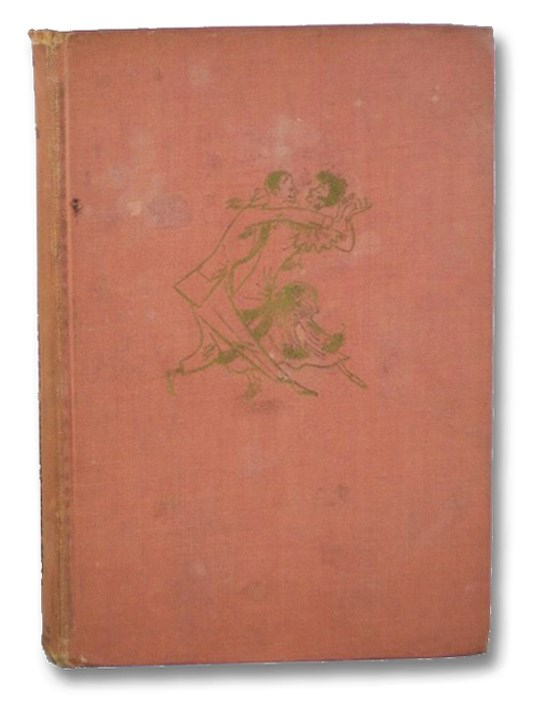 Our Hearts Were Young and Gay: An Unforgettable Comic Chronicle of Innocents Abroad in the 1920s, Skinner, Cornelia Otis; Kimbrough, Emily