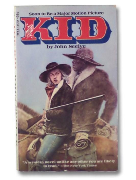 The Kid, Seelye, John