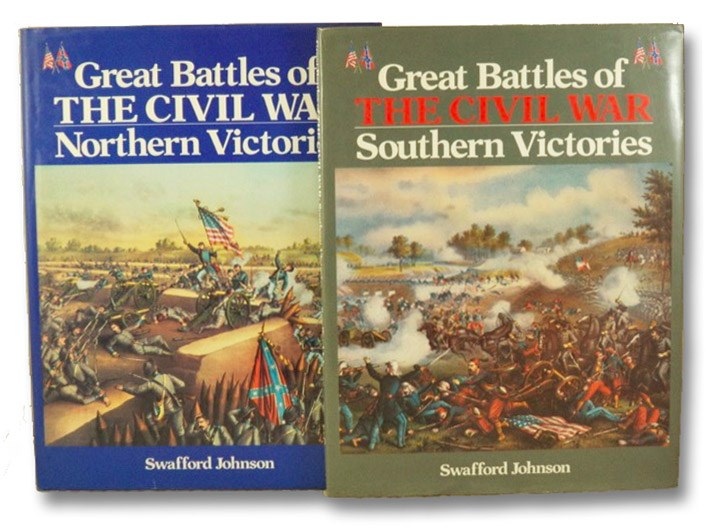victory in the north us civil Start studying us history chapter 11 the civil war what is one advantage that helped the north to achieve victory in the civil but it took us from.