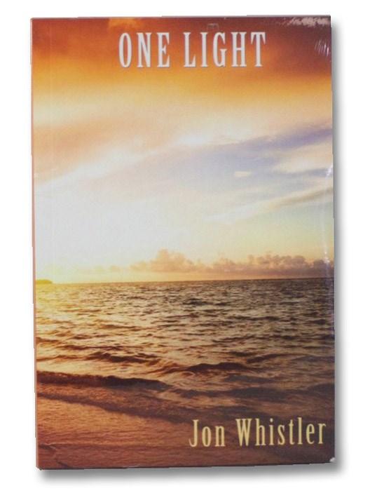 One Light, Jon Whistler