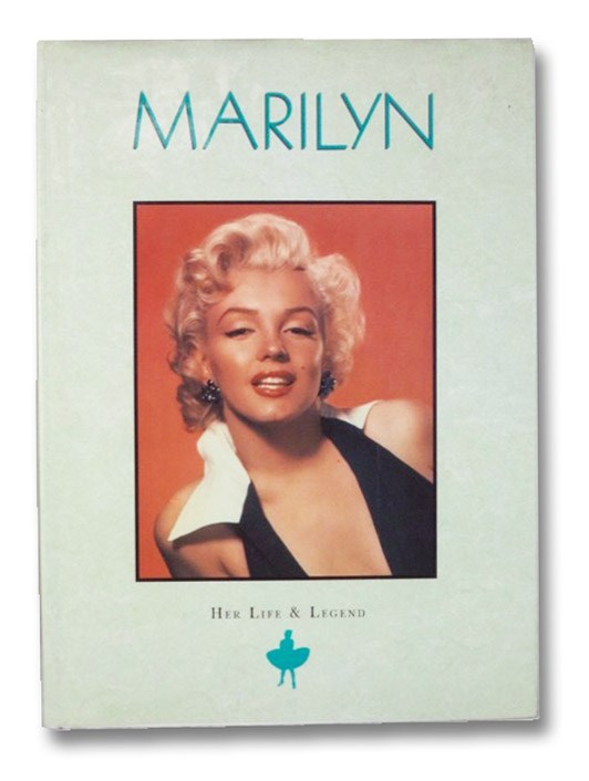 Marilyn: Her Life & Legend, Doll, Susan