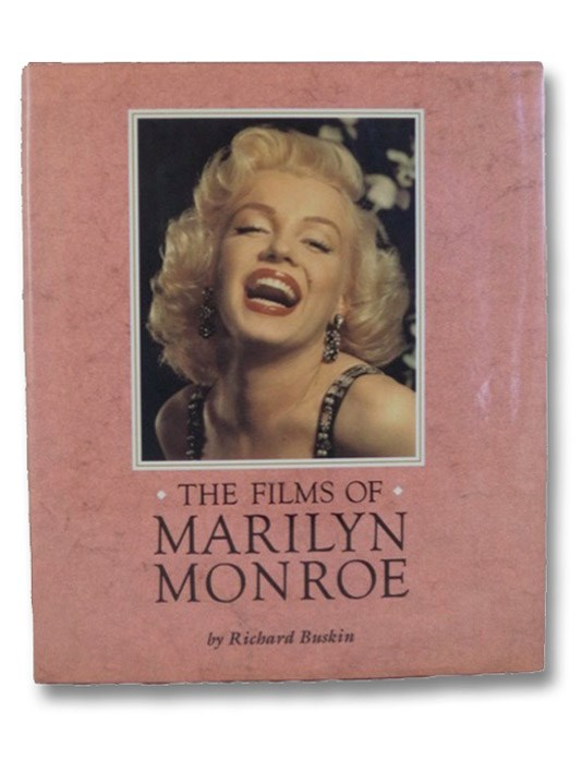 The Films of Marilyn Monroe, Buskin, Richard