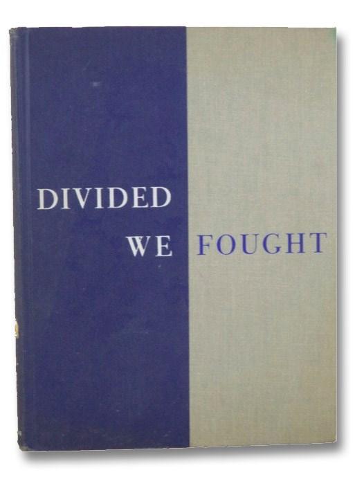 Divided We Fought, David, Donald