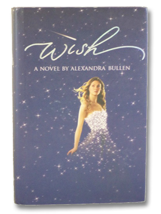 Wish, Bullen, Alexandra