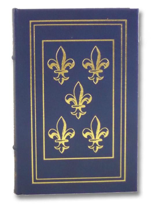 Monsieur Beaucaire (Masterpieces of American Literature), Tarkington, Booth; Adams, J. Donald
