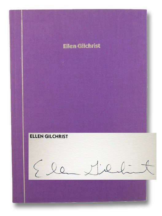Riding Out the Tropical Depression: Selected Poems, 1975-1985, Gilchrist, Ellen