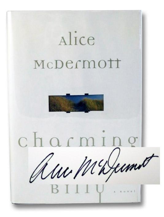 Charming Billy, McDermott, Alice