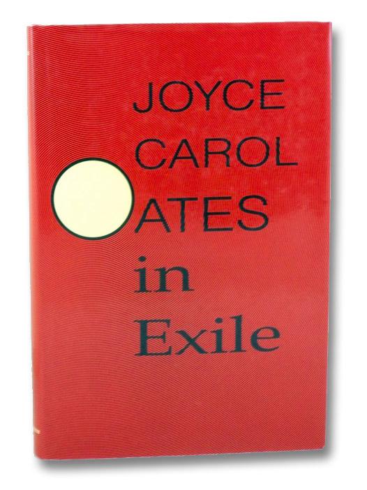 Oates in Exile, Oates, Joyce Carol