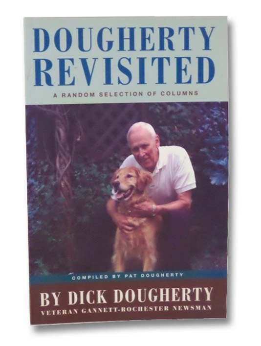Dougherty Revisited, Dougherty, Dick