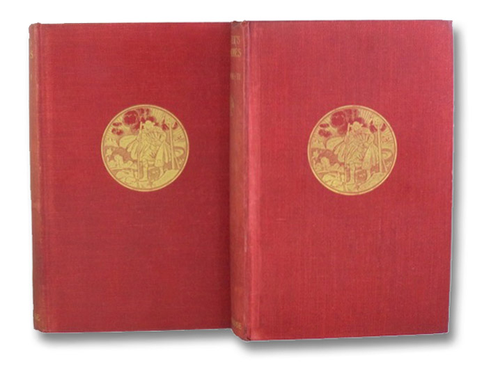 Coryat's Crudities, in Two Volumes: Hastily Gobled Up in Five Moneths Travells in France, Savoy, Italy, Rhetia Commonly Called the Grisons Country, Helvetia Alias Switzerland, Some Parts of High Germany and the Netherlands; Newly Digested in the Hungry Aire of Odcombe in the County of Somerset, and Now Dispersed to the Nourishment of the Travelling Members of This Kingdome, Coryat, Thomas