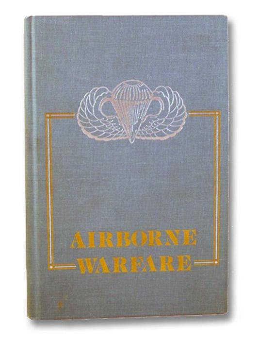 Airborne Warfare, Gavin, James M.