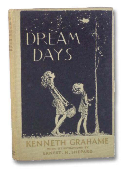 Dream Days, Grahame, Kenneth