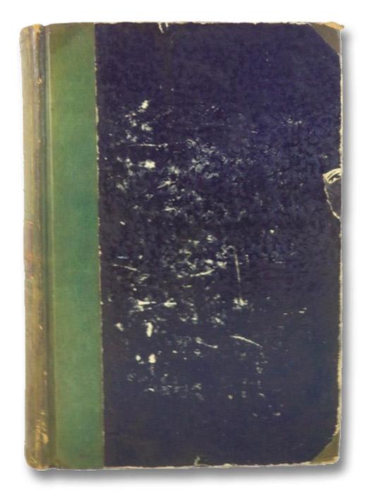 Il Mediterraneo con le Sue Isole e Golfi, Pelle, C. [Clement]; Villarosa, Guglielmo