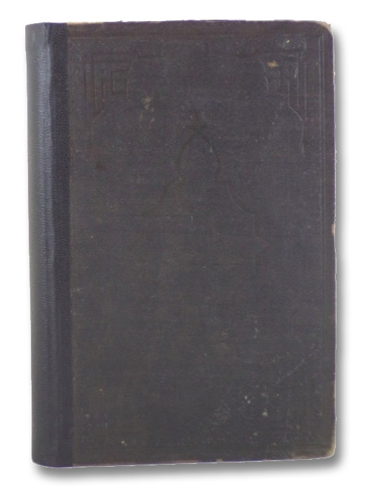 Gazetteer and Business Directory of Monroe County, N.Y., for 1869-70., Child, Hamilton