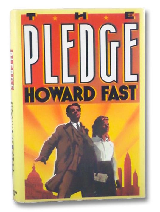 The Pledge, Fast, Howard