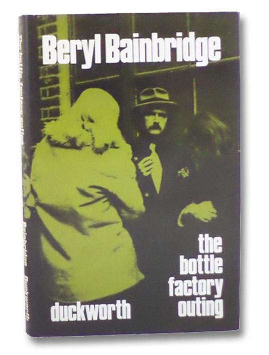 The Bottle Factory Outing, Bainbridge, Beryl
