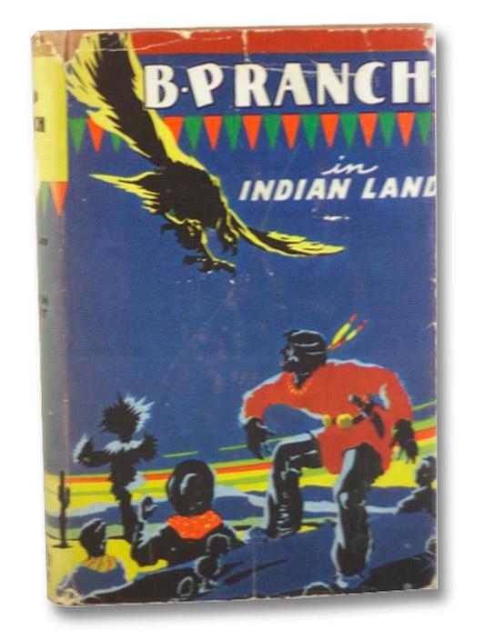B.P. Ranch in Indian Land, Stuart, Gordon