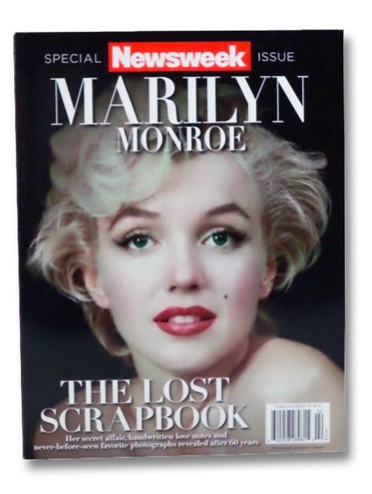 Marilyn Monroe (Newsweek), Newsweek Special Issue