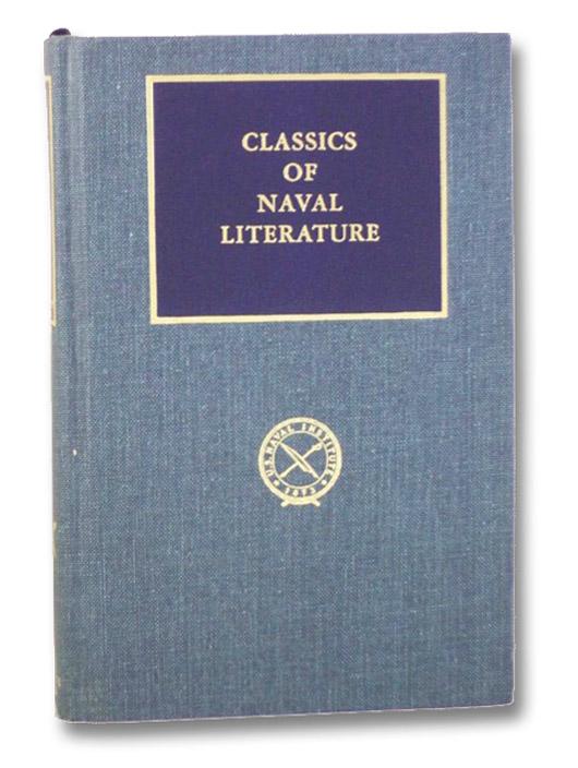 Sea Devils: Italian Navy Commandos in World War II (Classics of Naval Literature), Borghese, J. Valerio; Cleugh, James; Coletta, Paolo E.