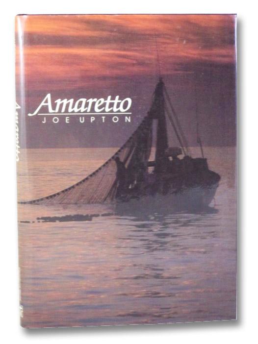 Amaretto, Upton, Joe