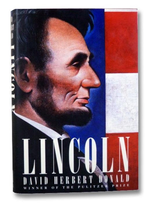 Lincoln, Donald, David Herbert