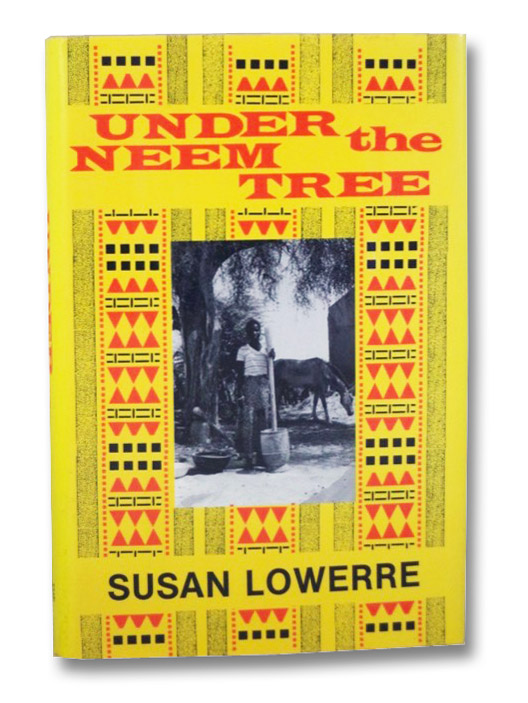Under the Neem Tree, Lowerre, Susan
