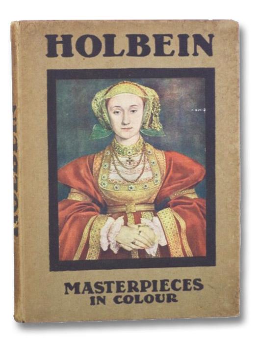 Holbein, Bensusan, S.L.