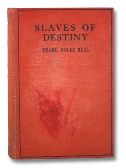 Slaves of Destiny, Bell, Pearl Doles