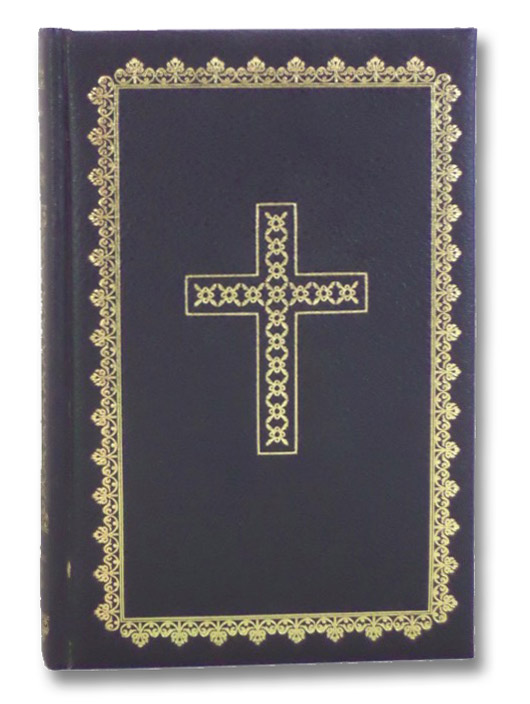 Famous Forerunners of Christ, Coggin, Walter A.