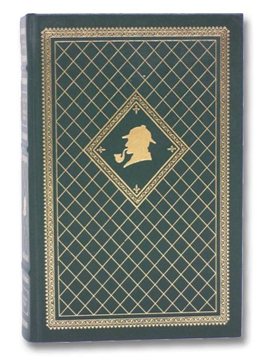 Great Cases of Sherlock Holmes, Doyle, Arthur Conan