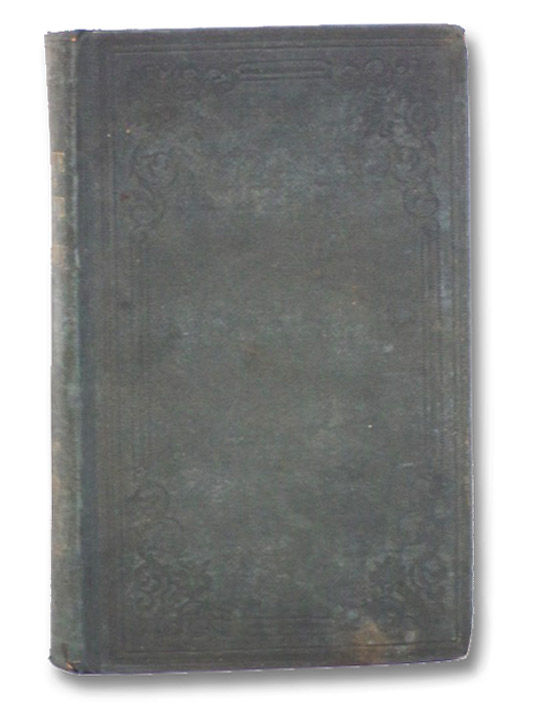 The Life and Land of Burns, Cunningham, Allan; Campbell, Thomas; Carlyle, Thomas