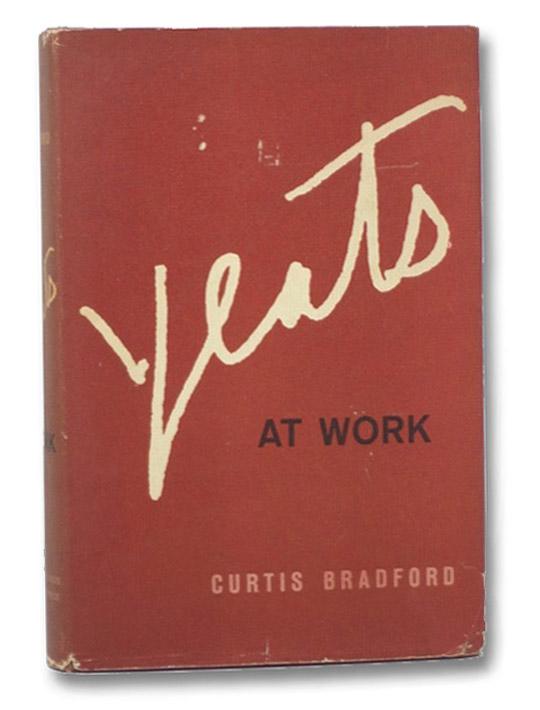 Yeats at Work, Bradford, Curtis