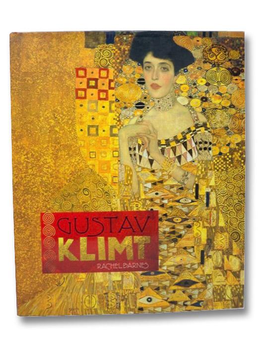 Gustav Klimt, Barnes, Rachel