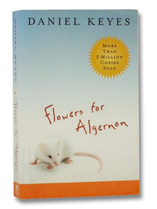 Flowers for Algernon, Keyes, Daniel