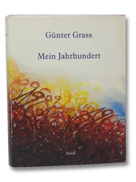 Mein Jahrhundert, Grass, Gunter